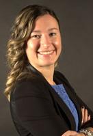 Dr. Alexandra Muntean